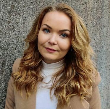 Annika Pakarinen