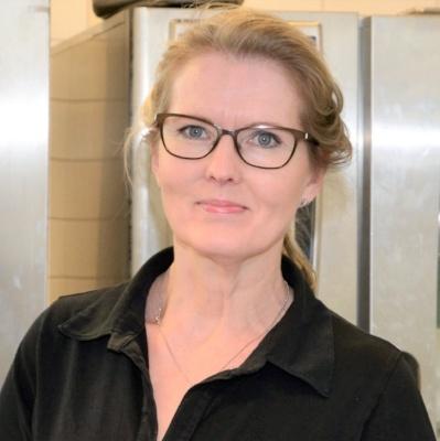 Paula Väisänen, Kanneljärven Opisto