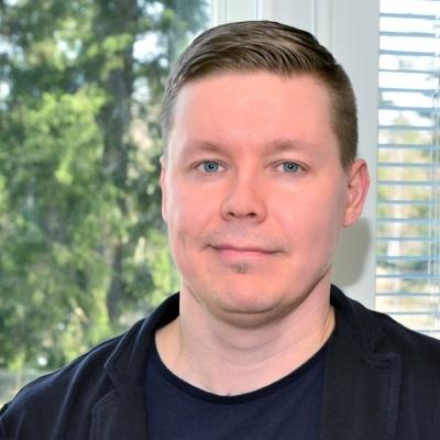 Timo Pulkkinen, Kanneljärven Opisto