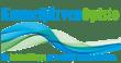 Kannelopiston_logo