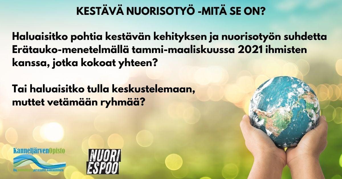 Kestävä_nuorisotyö
