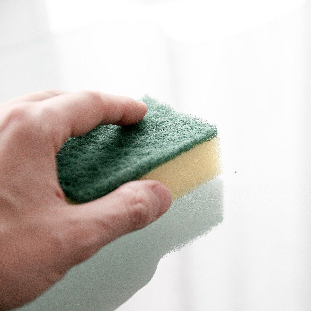 Hygieniapassikoulutus ja / tai hygieniapassitesti