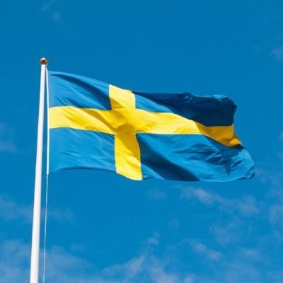 sweden-916799_1920-771113-edited