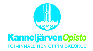 Logo väri