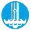 Logo väri-1