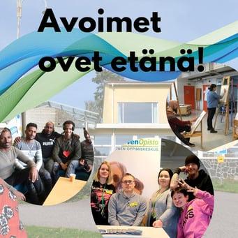 avoimetovet_insta (1)