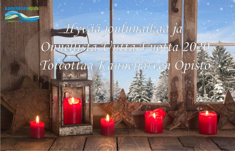 joulutoivotus2019