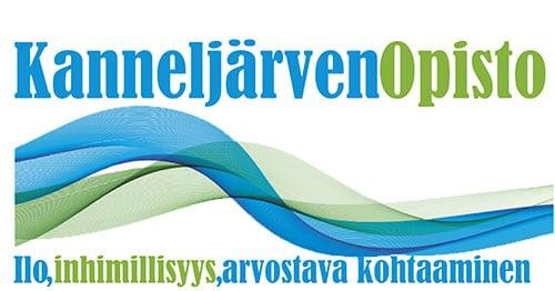Kanneljärven Opisto